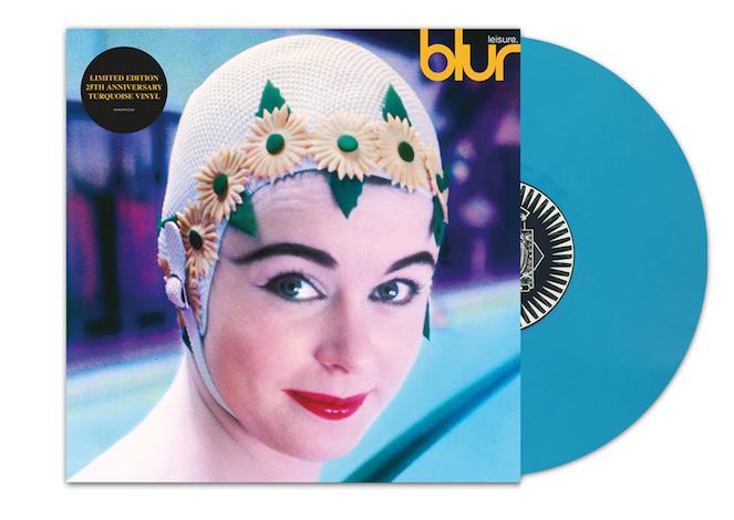 blur-leisure-25th-anniversary-vinyl-reissue