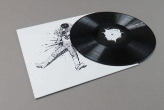 Bwana&#8217;s <em>Akira</em> soundtrack gets anticipated vinyl release