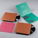 architect-david-adjaye-and-composer-brother-peter-collaborate-on-limited-vinyl-release