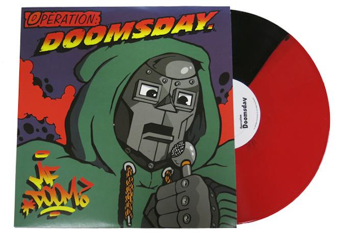 mf-doom-operation-doomsday-vinyl-reissue