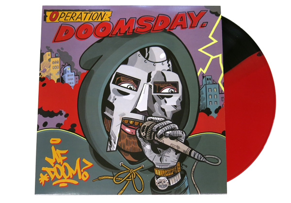 doomsday-II-cover-and-vinyl