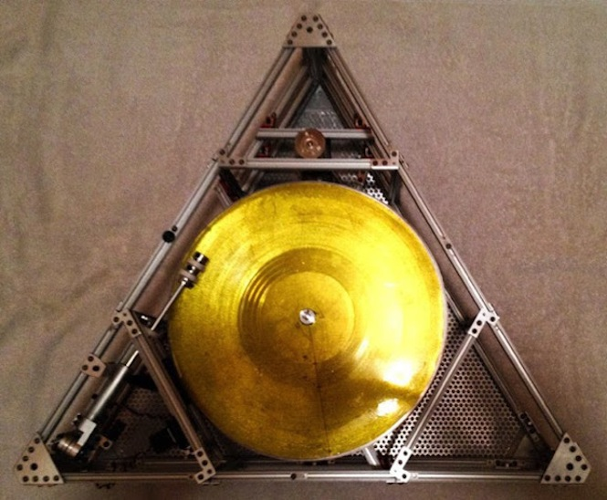 jack-white-details-icarus-vinyl-record-in-space