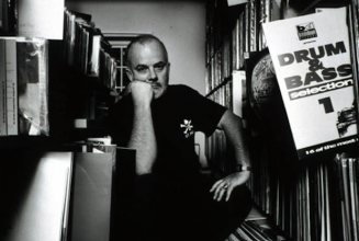Stream 15 hours of rare and classic John Peel Sessions