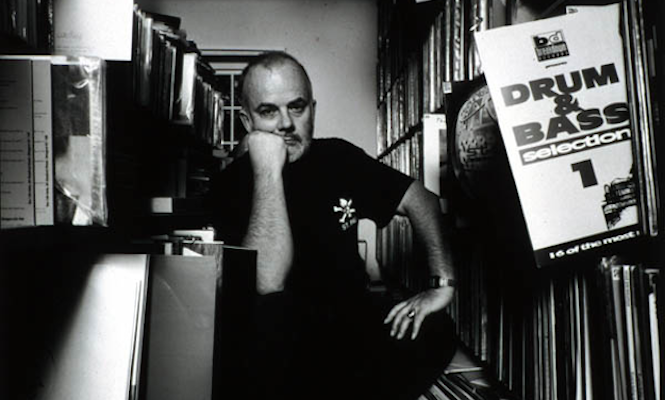 stream-15-hours-john-peel-sessions