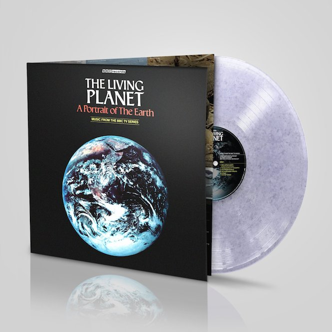 bbc-radiophonic-workshop-soundtrack-for-david-attenborough-the-living-planet-vinyl-reissue