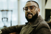 watch-madlib-dig-for-brazilian-records-in-new-york