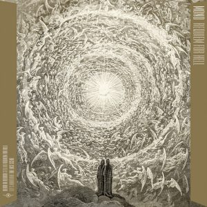 mono requiem for hell