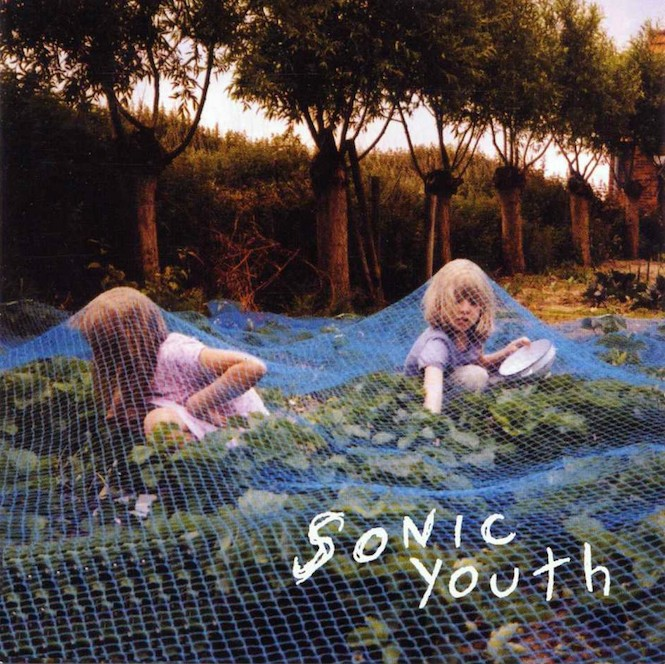 sonic-youth-murray-street-sonic-nurse-rather-ripped-vinyl-reissue