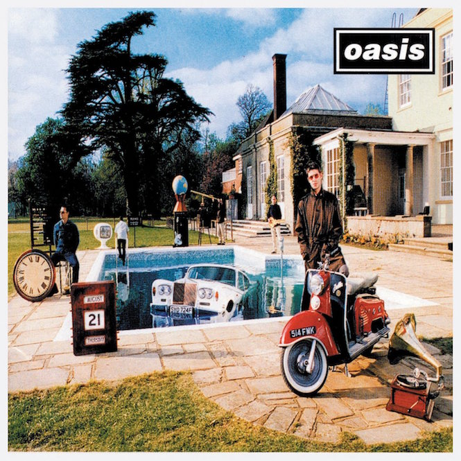 oasis-reissue-be-here-now-deluxe-vinyl