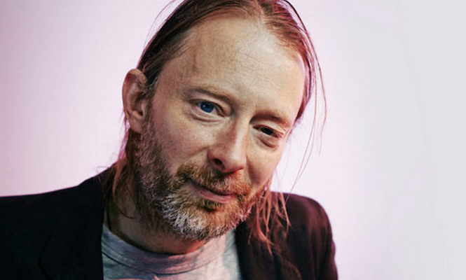 listen-to-thom-yorke-bedtime-mix