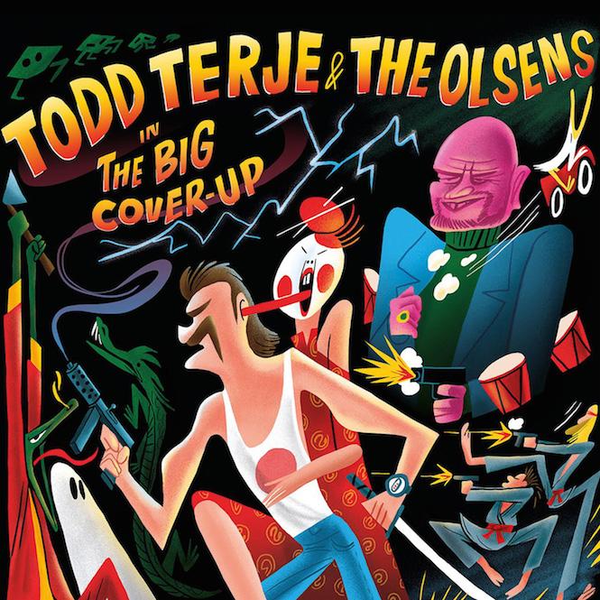 todd-terje-olsens-cover-up