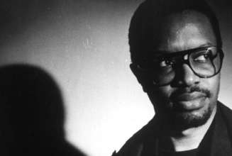 An introduction to unsung synth pioneer Wally Badarou in 10 essential records