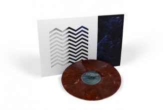 Death Waltz details long-awaited <em>Twin Peaks</em> vinyl reissue