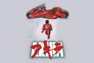 <em>Akira</em> soundtrack to receive first official vinyl reissue