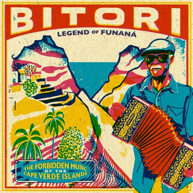 bitori-legend-of-funana-the-forbidden-music-of-the-cape-verde-islands