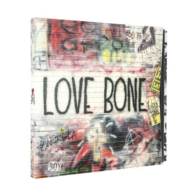 mother-love-bone-on-earth-as-it-is-vinyl-box-set