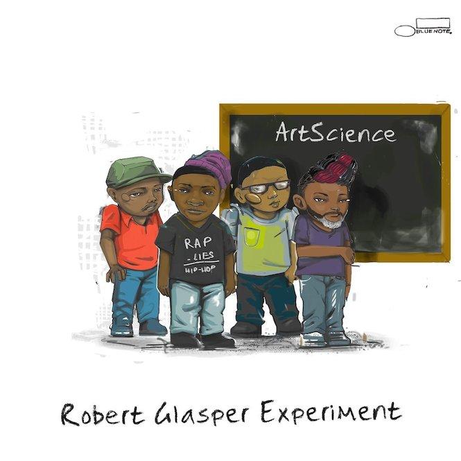 robert-glasper-experiment-artscience-blue-note