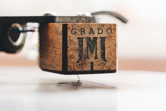 Grado unveils new line of high end audiophile cartridges