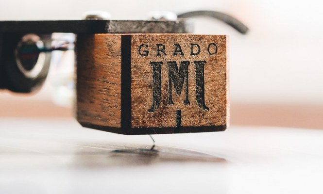 grado-statement-series-2-cartridges