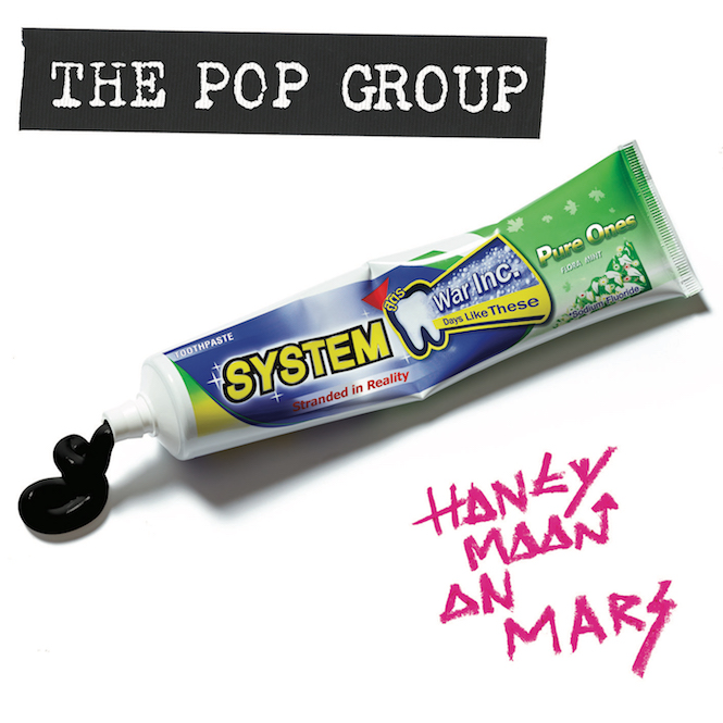 the-pop-group-new-album-honeymoon-on-mars
