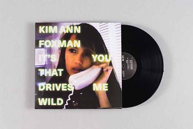 kim-ann-foxman-maya-jane-coles-its-you-that-drives-me-wild