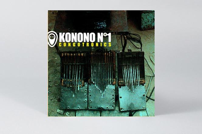 Konono-Nº1-Congotronics