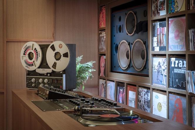 PotatoHeadHongKong_Music Room_7_2
