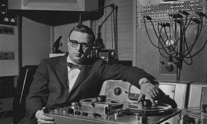 legendary-jazz-recording-engineer-rudy-van-gelder-dies-at-91