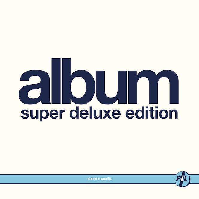 album_pil