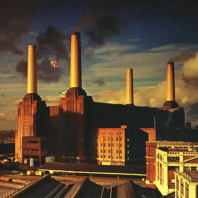 the-pink-floyd-exhibition-their-mortal-remains-victoria-and-albert-museum