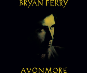 bryan-ferry-remixed-for-summer-slo-mo-disco-12-avonmore-dubs
