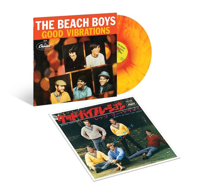 beach-boys-good-vibrations-vinyl-reissue
