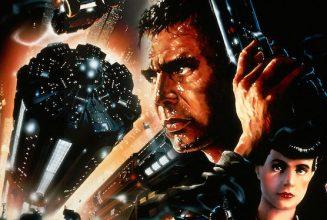 Jóhann Jóhannsson to score <em>Blade Runner 2</em>