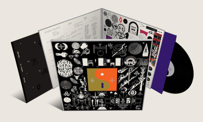 bon-iver-22-a-million-vinyl
