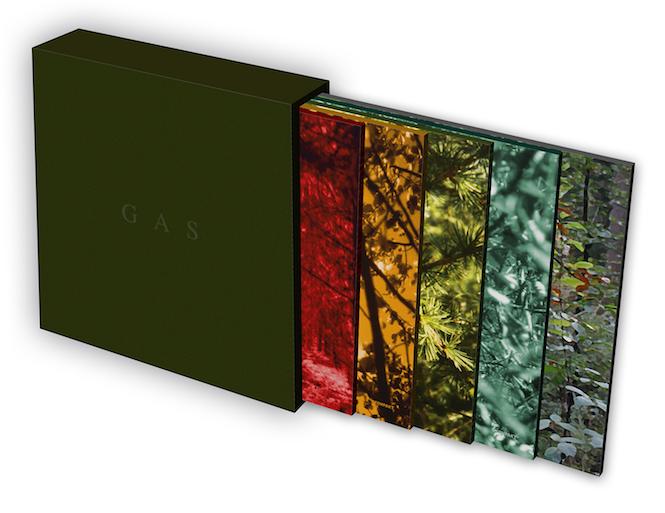wolfgang-voigt-gas-albums-vinyl-box-set-kompakt