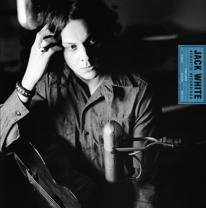 jack-white-acoustic-recordings-vinyl
