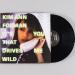 kim-ann-foxman-its-you-that-drives-me-wild-12-with-maya-jane-coles-remix