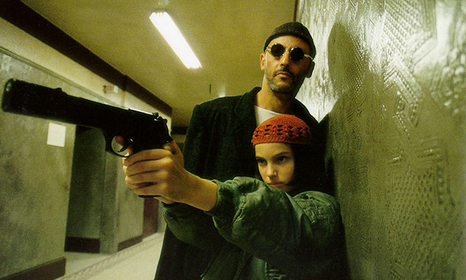 waxwork-leon-the-professional-ost-vinyl-for-the-first-time