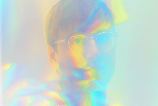 Machinedrum to release new age-inspired album <em>Human Energy</em> on clear vinyl