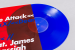 massive-attack-new-single-dear-friend-blue-vinyl