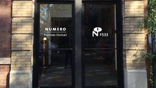 numero-group-pop-up-record-shops-us