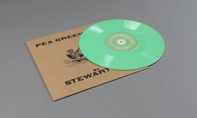 stewart-lee-pea-green-boat-vinyl