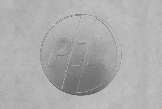 Public Image Ltd reissue <em>Metal Box</em> in replica embossed tin