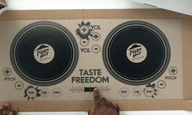 pizza-hut-playable-pizza-box-dj-decks
