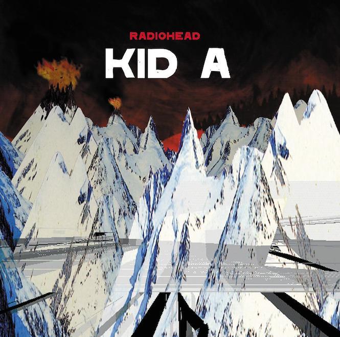 radiohead-kid-a-amnesiac-double-lps