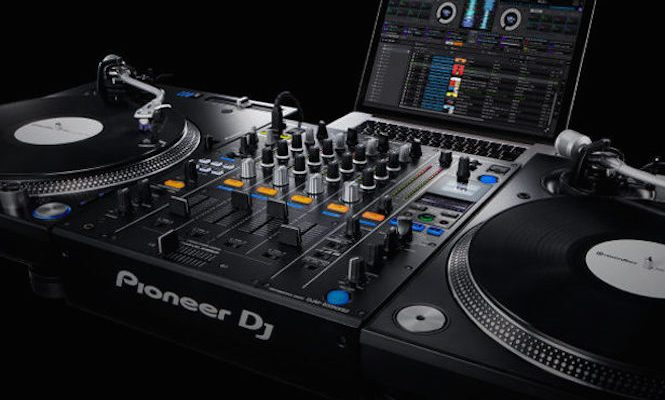 pioneer-rekordbox-vinyl-ripping-software