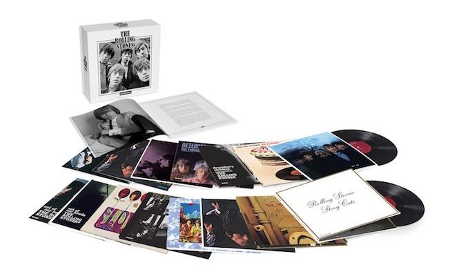 the-rolling-stones-mono-vinyl-box-set