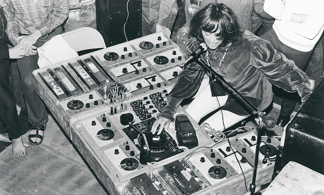 electronic-pioneers-silver-apples-clinging-to-a-dream