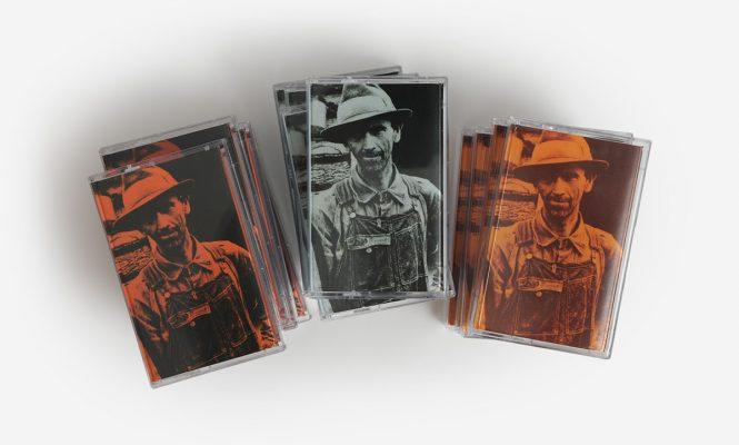 harry-smith-anthology-of-american-folk-music-cassette-reissue