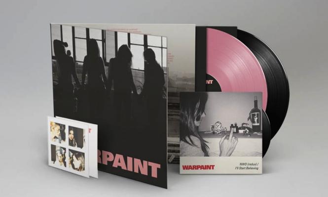 warpaint-new-album-heads-up-vinyl